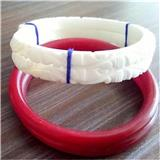 Brand New Handmade Shell Bracelet Bangle Shakha Sankha Sakha